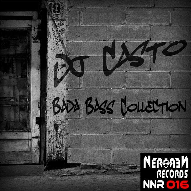 cover-nnr016 Bada Bass Collection