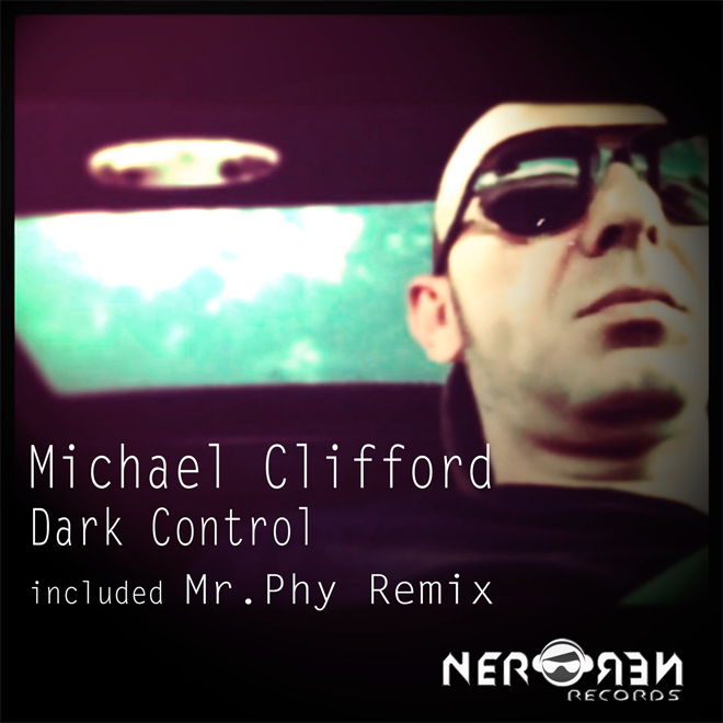 Dark Control