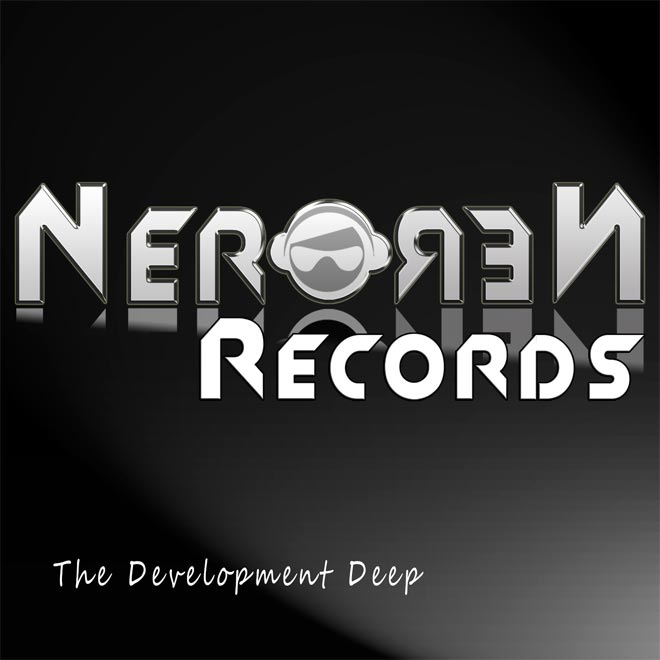 Nero Nero Records artists twitter preview image discography reviews contact Cookies e Privacy