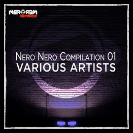 Cover NNRK003