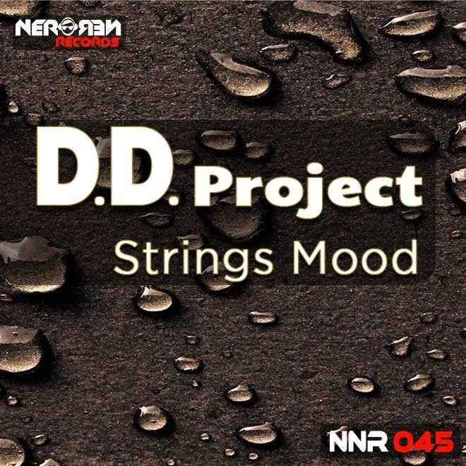 NNR045-D.D.-Project-Strings-Mood660 Strings Mood