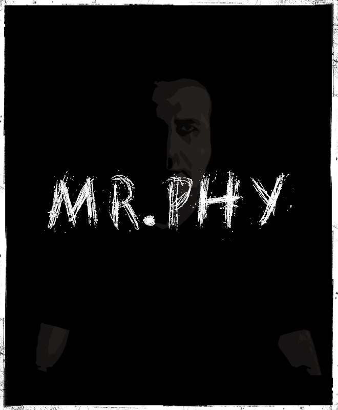 Mr.-Phy2660x800 Nero Nero Records