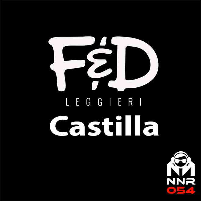 F&D Leggieri - Castilla